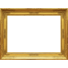 Rich And Elegant Video Frame Transparent Image thumbnail 47672