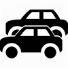 Service, Traffic, Transport, Travel, Vehicle Icon image #5853
