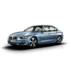 2012 In 3 Series Bmw Tags 3 Series Activehybrid Bmw Featured image #2104