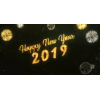 2019 Happy New Year Picture image #47291