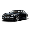 22nd 2012 In 7 Series Bmw Tags 7 Series Bmw Featured Background Color image #2093