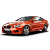 2nd 2012 In Bmw M6 Tags Bmw Coupe Featured M6 Background Color image #2105