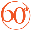 60th Anniversary Icon image #9750