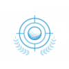 Free High-quality Accuracy Icon image #20555
