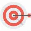 Drawing Accuracy Icon image #20536