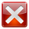 Actions Application Exit Icon image #4607