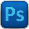 Adobe Cs5 Photoshop Icon image #5516