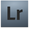 Free High-quality Lightroom Icon image #20811