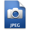 Adobe Photoshop Download  Icon image #5532