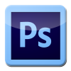 Icon Adobe Photoshop Free image #5534