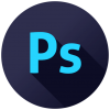 Icon Download Adobe Photoshop image #5518