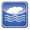 Air Condition  Icon Download image #15175