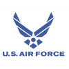 Clipart Air Force Logo Best image #29345