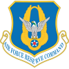 Download Free High-quality Air Force Logo  Transparent Images image #29365