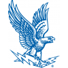 High Resolution Air Force Logo  Icon image #29373