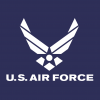 Air Force Logo Download Free Images image #29348
