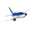 Images Free Airplane Best Clipart image #27934