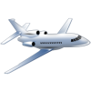 Airplane Clipart  Best image #27965