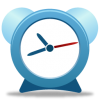 Alarm, Clock, Time Icon image #8137