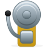 Free High-quality Alarm Icon image #8174