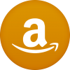 Amazon Icon | Circle Addon 1 Iconset | Martz90 image #41524