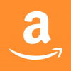 Amazon Desktop Icon image #21099