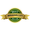 Amazon Seller Logo Icon image #7680