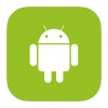 Free Icon Android image #3064