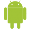 Android Icons image #3071