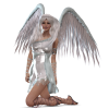 Download For Free Angel  In High Resolution image #19582