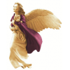 Download And Use Angel  Clipart image #19585
