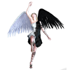Download Free Angel  Images image #19572