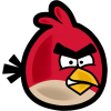 Angry Birds Background image #46181
