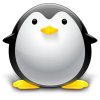Animal Icon image #6267