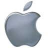 Apple Icon thumbnail 3328
