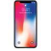 Apple Iphone X Pictures image #45216