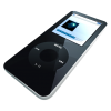 Apple Ipod  Icon image #28940