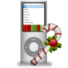 Apple Ipod  Icon image #28941