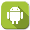 Apps Android Icon image #3072