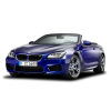 April 2nd 2012 In Bmw M6 Tags Bmw Convertible M6 Background Color image #2088