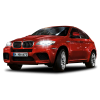 April 2nd 2012 In Bmw X6 Tags Bmw Facelift M X6 Background Color image #2098