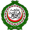 Arab League Emblem image #14354