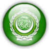 Icon Arab League Svg image #14355