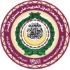 Arab League Transparent image #14357