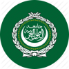 Symbols Arab League image #14358