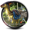 Ark Survival Evolved Icon image #43978