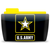 Icon Free  Army image #8661