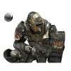 Army Of Two Render image #14092
