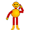 Transparent Artificial Intelligence Icon image #14773