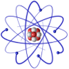Atom Download Icon image #27360